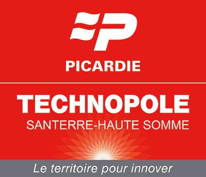 Label picardie technopole