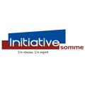 Logo initiative somme