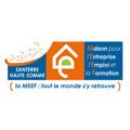 Logo meef